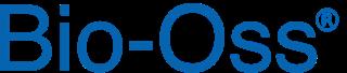 Bio-Oss logo