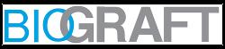 Corkit Prime logo